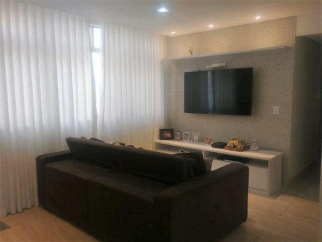 Apartamento 4 quartos buritis - Foto 2