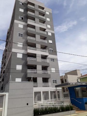 Apartamento para alugar com 2 dormitórios em Vila maria luiza, Ribeirão preto cod:13407 - Foto 14