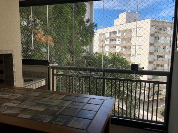 Apartamento à venda com 2 dormitórios em Itacorubi, Florianópolis cod:28513 - Foto 4