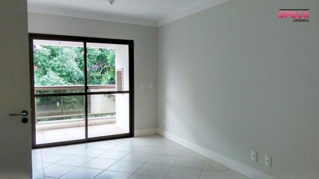 Apartamento à venda com 2 dormitórios em Santinho, Florianópolis cod:AP000508 - Foto 11