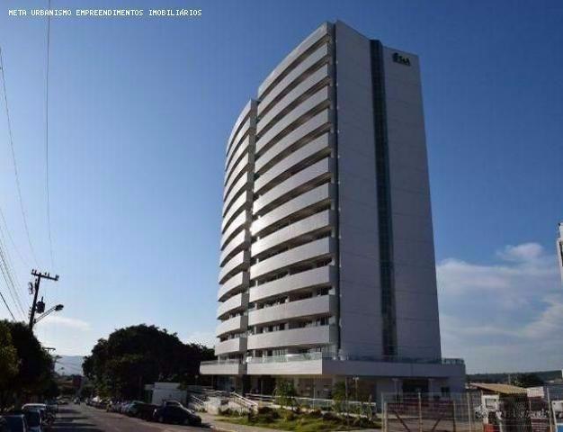 Sala para alugar, 37 m² por R$ 900/mês - Triângulo - Juazeiro do Norte/CE