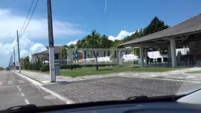 Terreno à venda em Intermares, Cabedelo cod:2353 - Foto 3