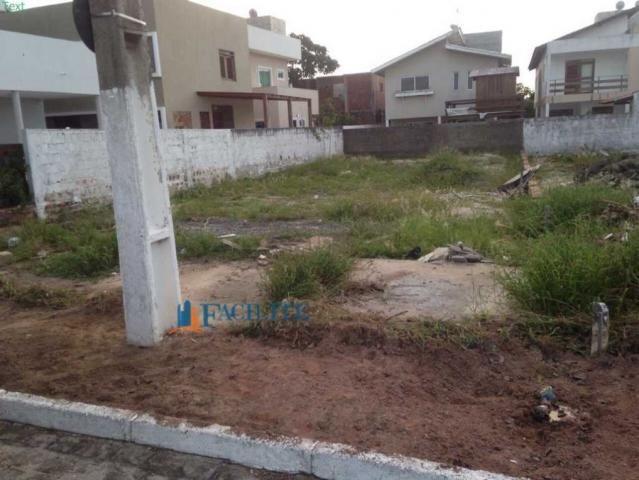 Terreno à venda em Intermares, Cabedelo cod:2353