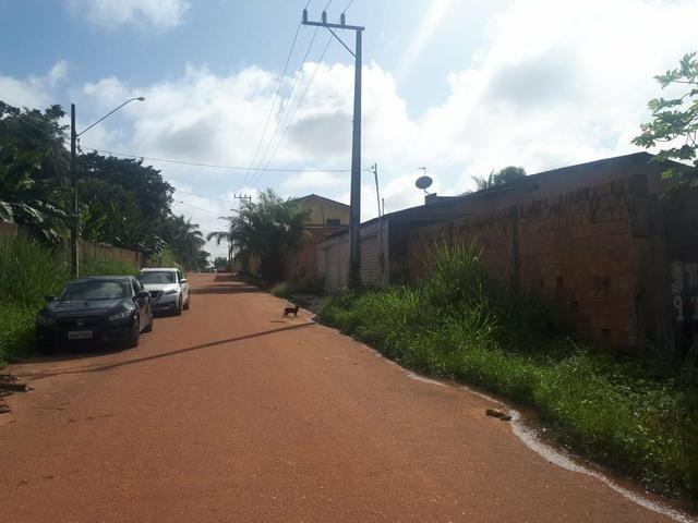Vendo 2 terrenos no Belo Horizonte - Foto 3