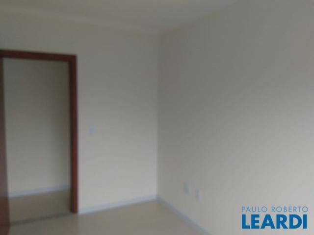 Apartamento à venda com 1 dormitórios em Canasvieiras, Florianópolis cod:562126 - Foto 13