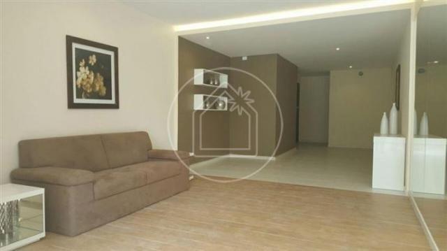 Apartamento à venda com 2 dormitórios em Olaria, Rio de janeiro cod:857033 - Foto 15