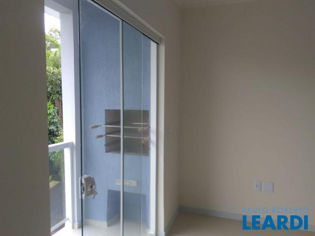 Apartamento à venda com 1 dormitórios em Canasvieiras, Florianópolis cod:562126 - Foto 14
