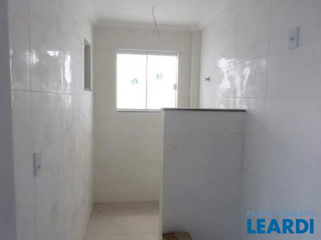 Apartamento à venda com 3 dormitórios cod:484223 - Foto 16