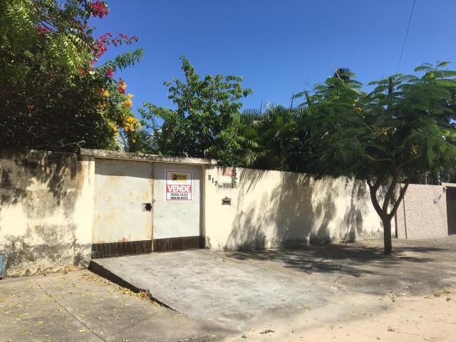 PREÇO DE OCASIÃO, Casa no Pacheco 12x32,5 aceita financiamento