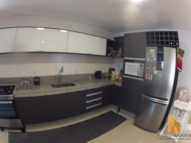 Ótimo apartamento 3 suítes Centro - Aceita Permuta em BC
