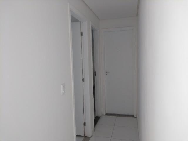 Apartamento Osasco SP - Foto 6