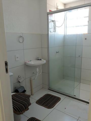 Apartamento Condomínio Mais Viver Vinhedos - Líder - Foto 6