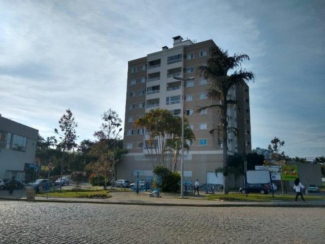 Apartamento Novo Com Ótima Localização- Indaial - Foto 7
