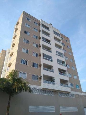 Apartamento Novo Com Ótima Localização- Indaial - Foto 4
