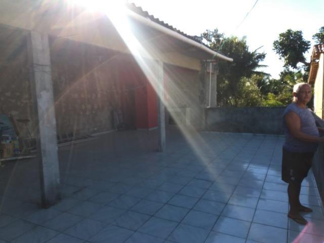 Jo - Casa no centro Hípico - Foto 3