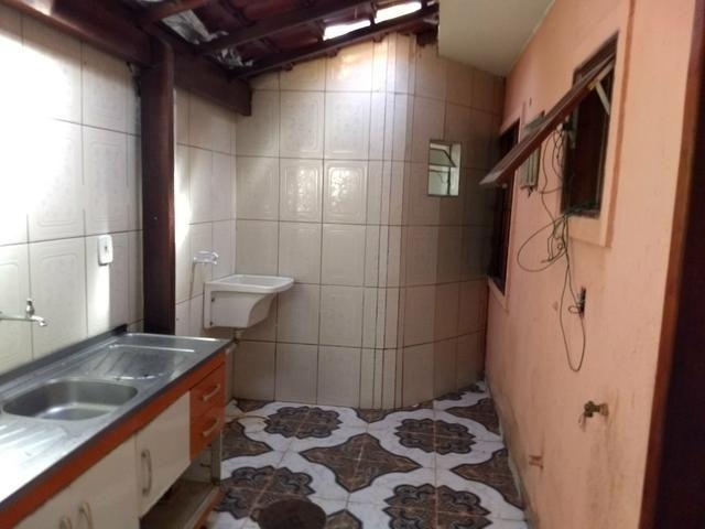Casa em Santa Cruz da Serra - oportunidade de investimento - Foto 6