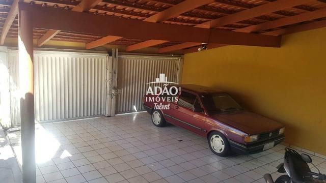 Casa Vila Aguiar - Foto 2