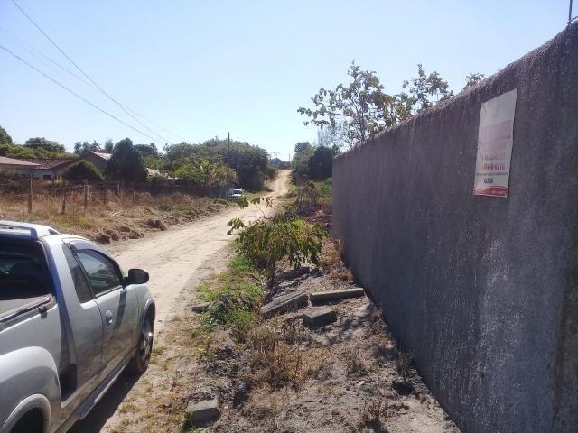 ::Cód: 22 Ótimo Terreno no Bairro Itatiquara em Araruama/RJ - Foto 5