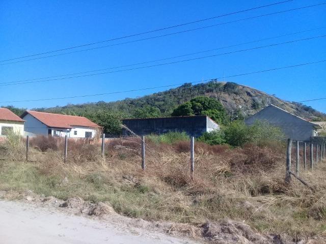 ::Cód: 22 Ótimo Terreno no Bairro Itatiquara em Araruama/RJ - Foto 2