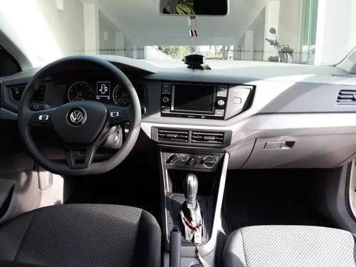 Volkswagen Polo 1.6 - Foto 8