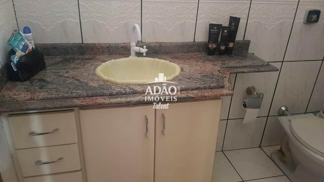 Casa Vila Aguiar - Foto 9