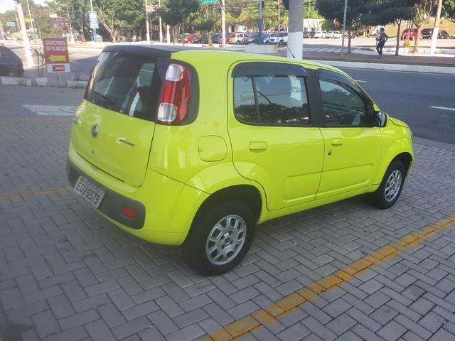 Uno vivace 2011 parcelas 499,00 - Foto 3