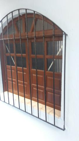 Casa 2/4 no Nordeste de Amaralina - Foto 7
