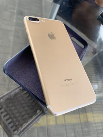 IPhone 7 Plus 256 GB - Foto 5