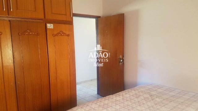 Casa Vila Aguiar - Foto 10