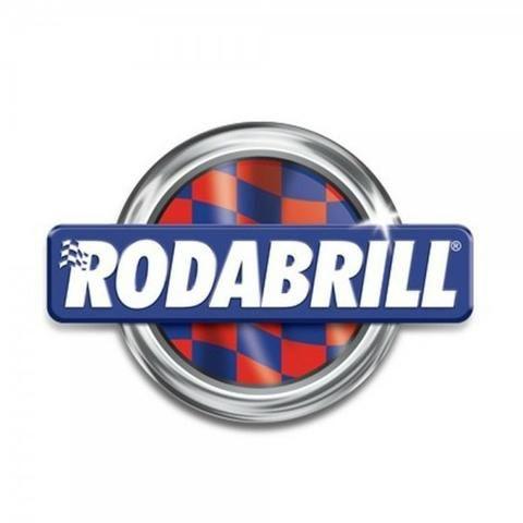 Kit Limpeza Automotiva Rodabrill - Foto 5