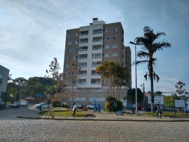 Apartamento Novo Com Ótima Localização- Indaial - Foto 2