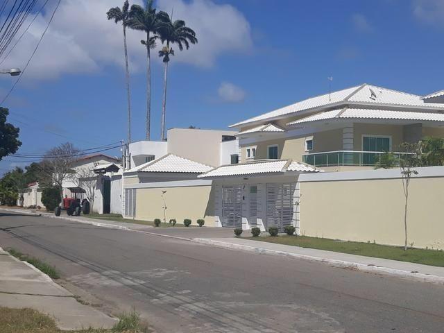 ::Cód: 11 Terreno localizado no Bairro Ogiva em Cabo Frio/RJ - Foto 9