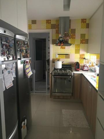Condomínio Costa Atlântico Casa 3/4 com suíte em Stella Maris R$ 679.900,00 - Foto 17