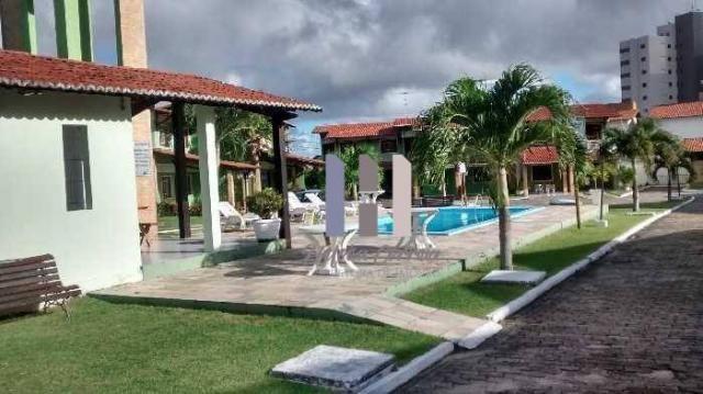 Casa com 3 dormitórios para alugar por r$ 1.800,00/mês - nova parnamirim - parnamirim/rn - Foto 12