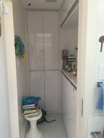Condomínio Costa Atlântico Casa 3/4 com suíte em Stella Maris R$ 679.900,00 - Foto 11
