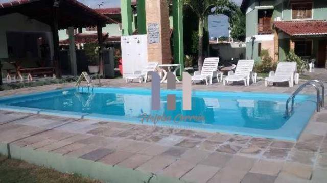 Casa com 3 dormitórios para alugar por r$ 1.800,00/mês - nova parnamirim - parnamirim/rn - Foto 13