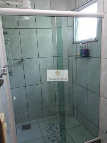Apartamento 3 quartos, Recreio, Rio das Ostras. - Foto 12