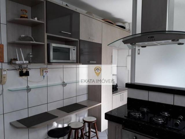 Apartamento 3 quartos, Recreio, Rio das Ostras. - Foto 7
