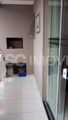 Apartamento à venda com 2 dormitórios em Ingleses, Florianopolis cod:14782 - Foto 7