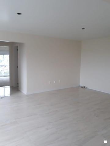 Apartamento para alugar com 3 dormitórios em , cod:I-023272 - Foto 6