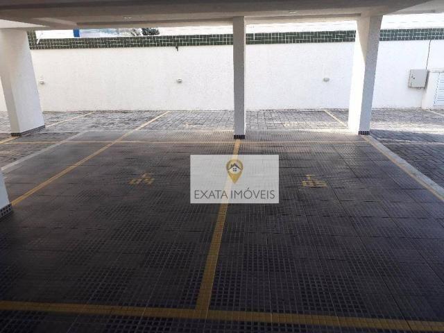 Cobertura triplex com vista panorâmica, Costazul, Rio das Ostras. - Foto 11