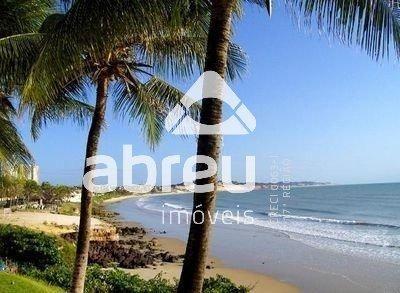 Hotel à venda em Cotovelo (distrito litoral), Parnamirim cod:819229 - Foto 6