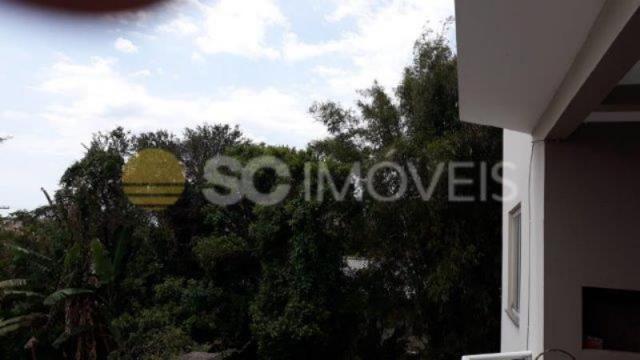 Apartamento à venda com 2 dormitórios em Ingleses, Florianopolis cod:14782 - Foto 11