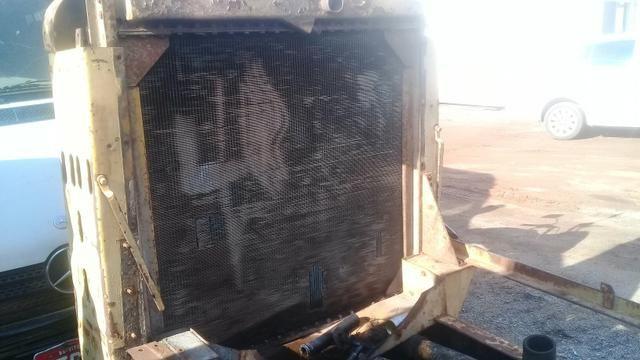 Compressor ingersoll Rand 750 - Foto 4