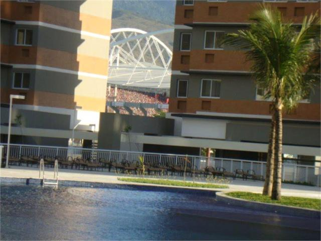 Apartamento à venda com 3 dormitórios em Pilares, Rio de janeiro cod:359-IM403367 - Foto 17