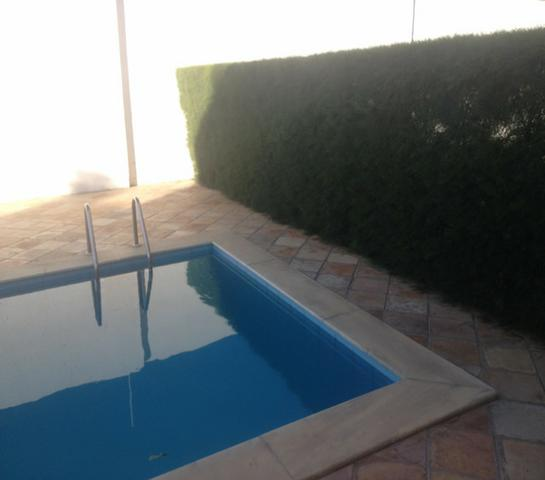 Aluga-se Residencial Maria Emilia do Rosario - Foto 16