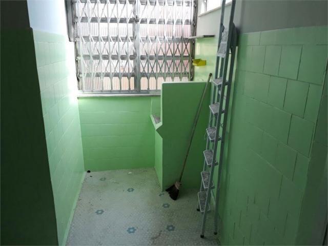 Apartamento à venda com 2 dormitórios em Olaria, Rio de janeiro cod:359-IM402455 - Foto 4