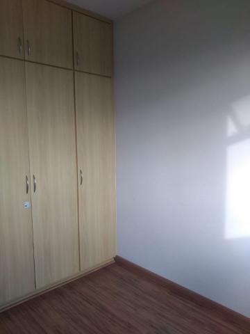Apartamento à venda com 2 dormitórios em Caiçara, Belo horizonte cod:3215 - Foto 9