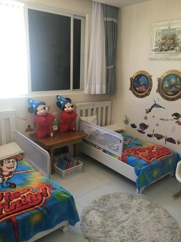 Condomínio Costa Atlântico Casa 3/4 com suíte em Stella Maris R$ 679.900,00 - Foto 9