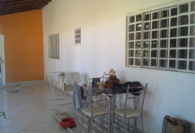 Cond. interlagos - casa térrea 3 qtos - Foto 8